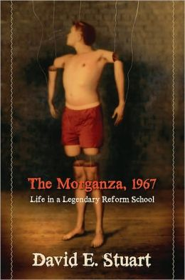 The Morganza, 1967: Life in a Legendary Reform School