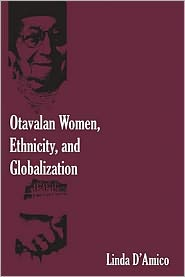Otavalan Women, Ethnicity, and Globalization