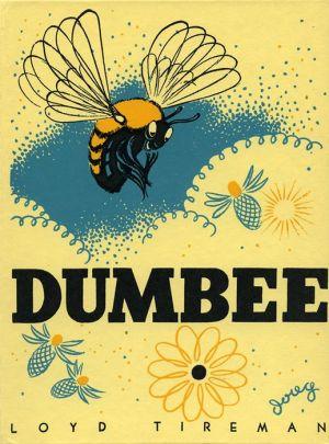 Dumbee