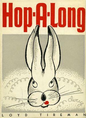 Hop-a-long