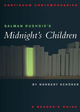 Salman Rushdie's Midnight's Children: A Reader's Guide