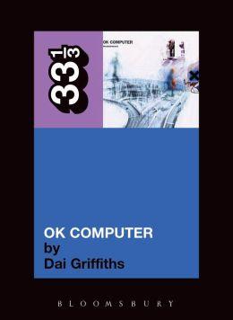 Radiohead's OK Computer
