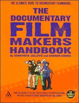 Documentary Film Maker's Handbook