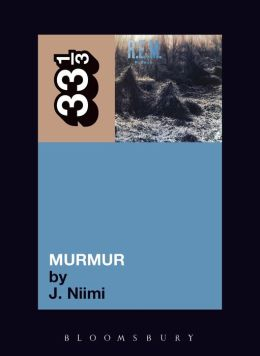 R.E.M.'s Murmur