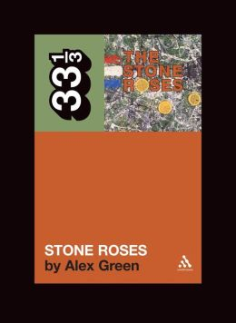 The Stone Roses' The Stone Roses