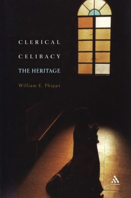 Clerical Celibacy