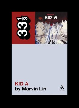 Radiohead's Kid A