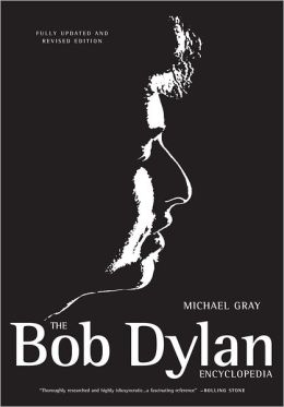Bob Dylan Encyclopedia
