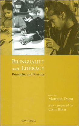 Bilinguality and Literacy: Princiles and Practice