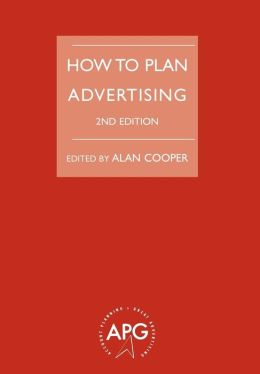 How to Plan Advertising