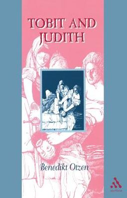 Tobit and Judith