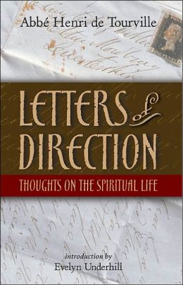 Letters of Direction