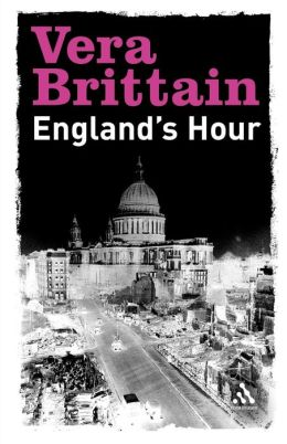 Englands Hour