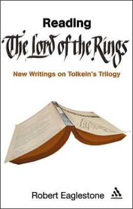 Reading the Lord of the Rings