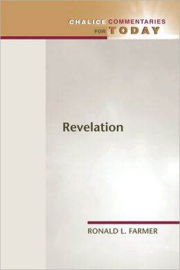 Revelation (Chalice Commentaries For Today)