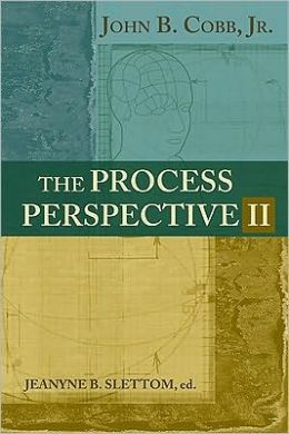 The Process Perspective II