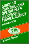 Guide to Starting & Operating a Travel Agency
