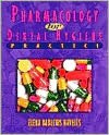Pharmacology for Dental Hygiene Practice