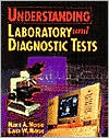 Understanding Laboratory & Diagnostic Tests