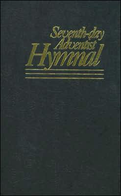 seventh day adventist hymnal pdf