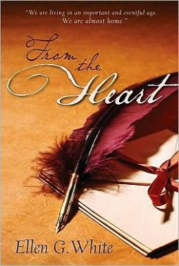 From the Heart: Daily Devotionals