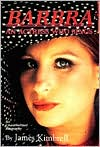 Barbra - An Actress Who Sings: Unauthorized Biography of Barbra Streisand
