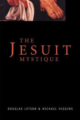 Jesuit Mystique
