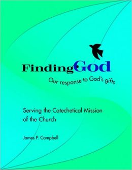 Serving the Catechetical Mission of the Church