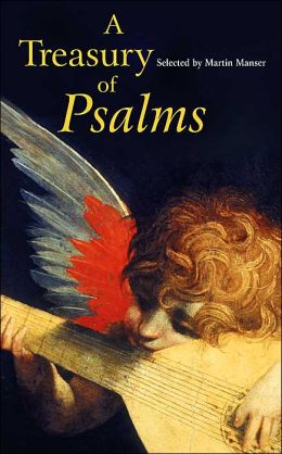 A Treasury of Psalms