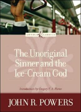 The Unoriginal Sinner and the Ice-Cream God
