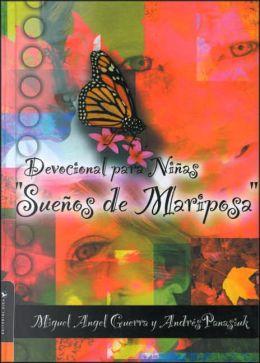 Suenos de Mariposa