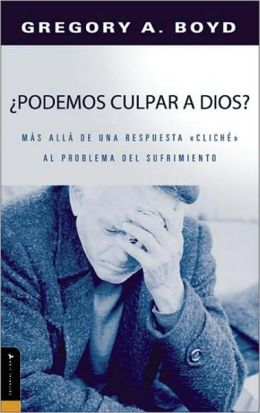 Podemos culpar a Dios? (Is God to Blame?)