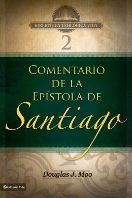 BTV # 02: Comentario de la Epistola de Santiago: El pilar del comentario del Nuevo Testamento.