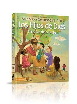 Historias de la Biblia para Ninos