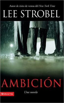 Ambicion (The Ambition)