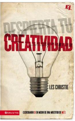 Despierta tu creatividad: Escuchando SI en medio de una multitud de NO