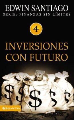 Inversiones con futuro