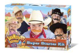 SonWest Roundup: Super Starter Kit