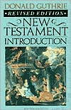 New Testament Introduction