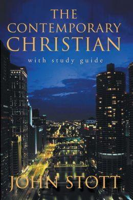 The Contemporary Christian