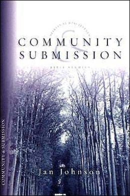 Community and Submission
