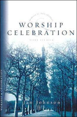 Worship and Celebration