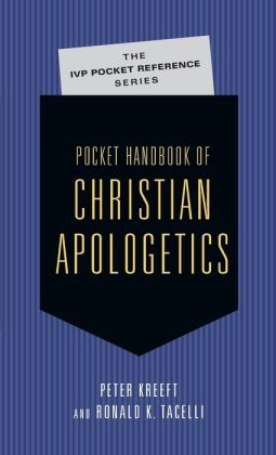 Pocket Handbook of Christian Apologetics