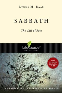 Sabbath: The Gift of Rest