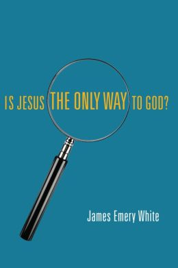 Is Jesus the Only Way to God?