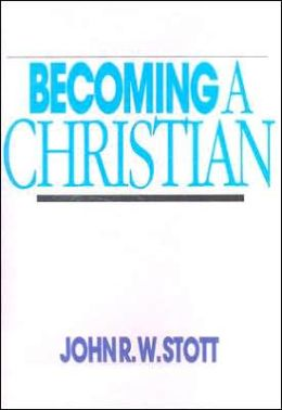 Becoming a Christian 5-pack