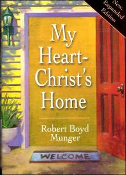 My Heart - Christ's Home 5-pack