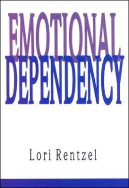 Emotional Dependency 5-pack