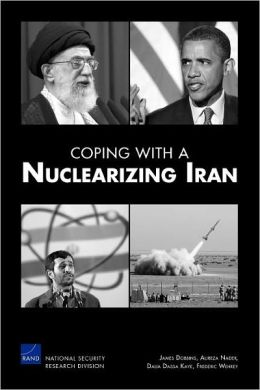 Coping with a Nuclearizing Iran
