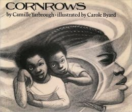 Cornrows (Turtleback School & Library Binding Edition)